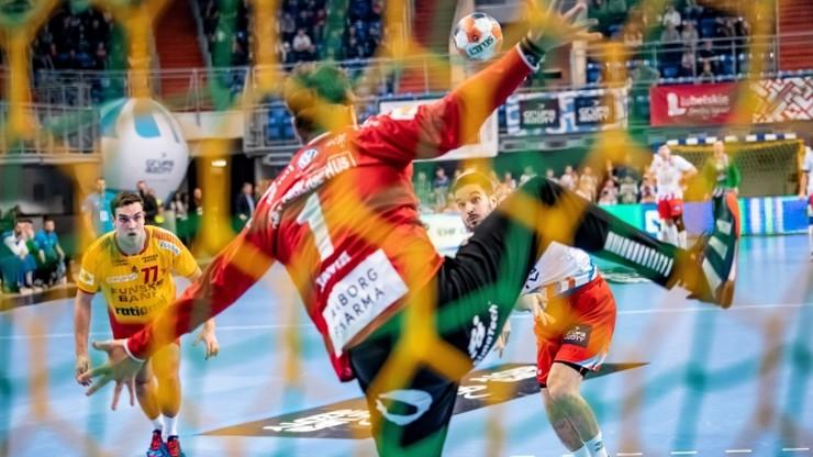 Puchar EHF: Azoty zagrają w jaskini lwa. Mają pokazać ambicję