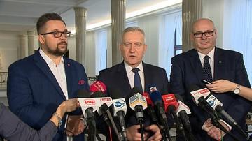 PO, PSL i SLD stworzą wspólne koalicje w dziewięciu województwach