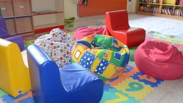 Pracownik łódzkiego przedszkola oskarżony o narażenie życia 7-latka