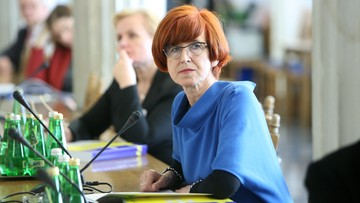 500+ przyczyni się do zwiększenia liczby ludności w Polsce