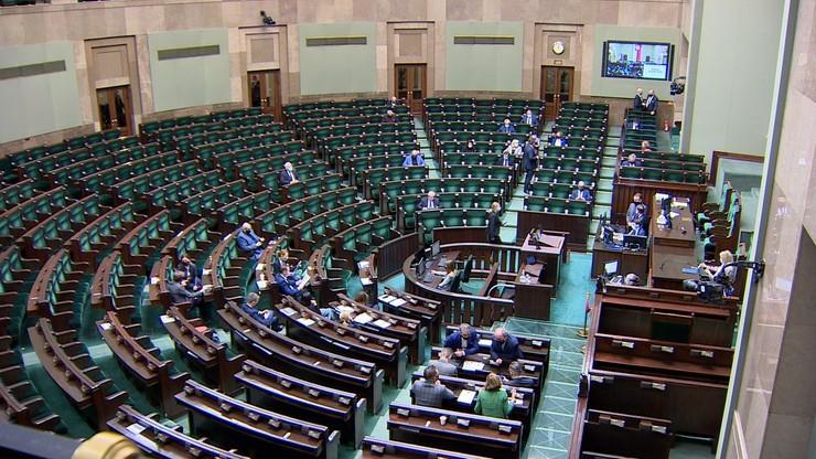 Polacy wskazali polityka 2020 roku. Wygrał premier Mateusz Morawiecki