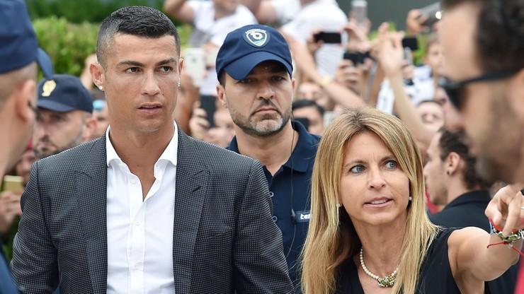 Gwiazda Napoli ostrzega Ronaldo: Sam nie wygrasz meczu