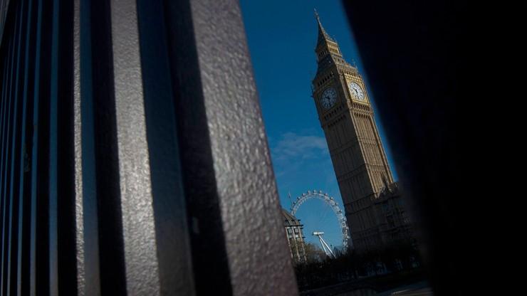 Szkocja chce, by brytyjski Sąd Najwyższy zablokował Brexit