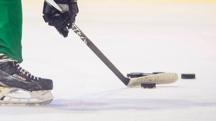 Ekstraliga hokejowa: Andriej Kowaliow nadal trenerem MH Automatyki
