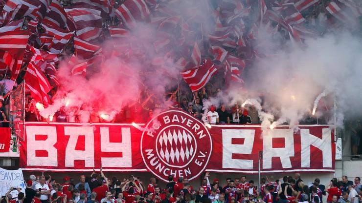 Problemy Bayernu Monachium! Występ dwóch gwiazd mało prawdopodobny