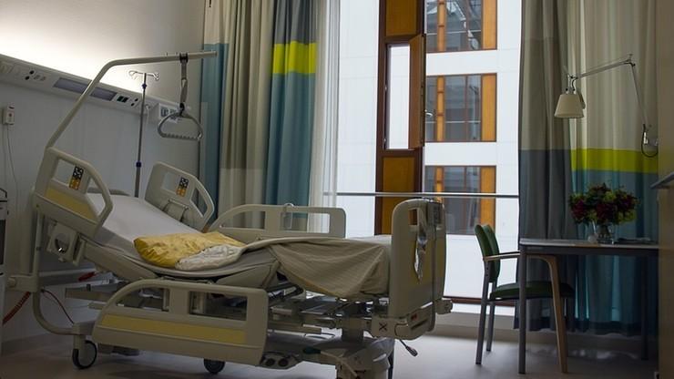 Dokonali eutanazji chorej na Alzheimera, bez upewnienia się, czy chce ona umrzeć