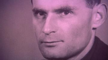Europejski Nakaz Aresztowania Stefana Michnika