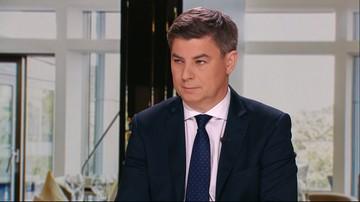 """""""Na prezydenta Pawła Adamowicza wydano polityczny wyrok. Miał zniknąć z życia publicznego"""""""