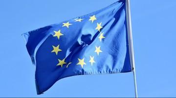Orban grozi zawetowaniem unijnego budżetu. Wysłał list do KE