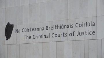 Decyzja ws. ekstradycji Artura C. z Irlandii - 19 listopada. To jego dotyczyły pytania do TSUE