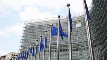 """KO, PSL i Lewica wzywają do głosowania za przyjęciem budżetu UE. PiS: """"przepisy nieprecyzyjne"""""""