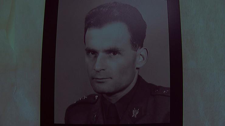 Stefan Michnik nie zostanie wydany polskim władzom. Decyzja sądu w Goeteborgu