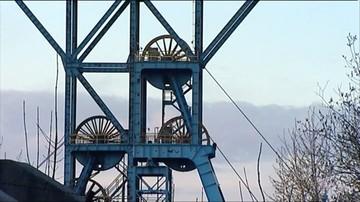 """""""Nie ma żadnych decyzji dot. przekształceń kopalni Wujek"""" - informuje Katowicki Holding Węglowy"""