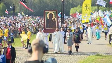 Co z religijnymi spotkaniami w Lednicy? Jest apel o finansowe wsparcie