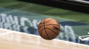 NBA: Lakers szukają nowego trenera przygotowania fizycznego