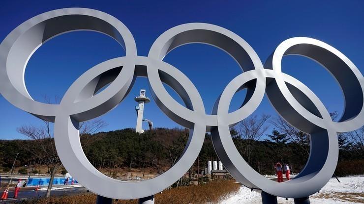 Zakopane podziękowało olimpijczykom z Pjongczangu