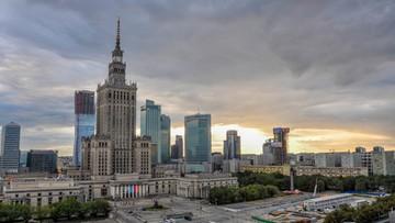 """Rada Warszawy będzie stosować się do orzeczeń TK. """"Są ostateczne"""""""
