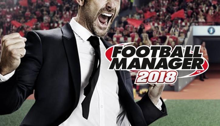 Polak pobił rekord Guinnessa w najdłuższej grze w Football Managera