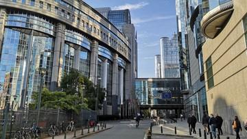 PE potwierdził stanowisko ws. łączenia praworządności z budżetem UE