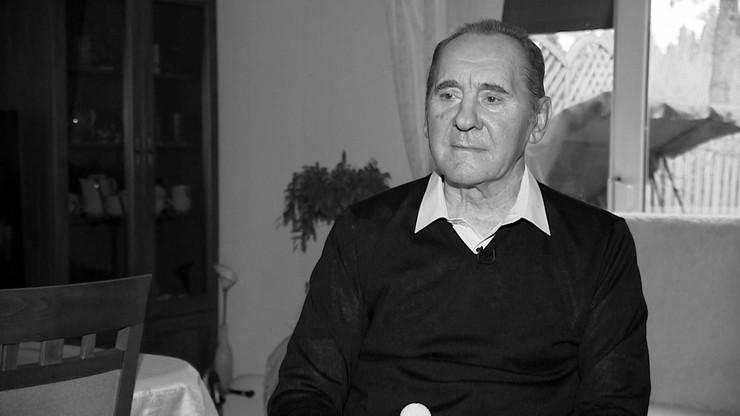 """Archiwalny wywiad z Ryszardem Szurkowskim. """"Kolarstwo to było dla mnie spełnianie marzeń"""""""
