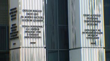 Sejm skierował projekt o Sądzie Najwyższym do komisji sprawiedliwości