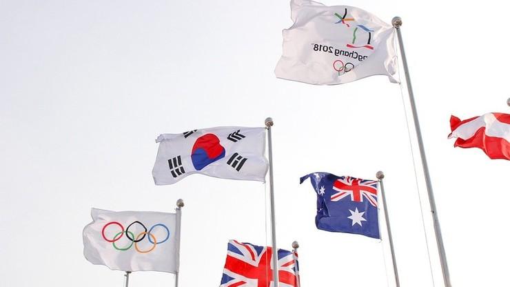 Japonia. Pierwsze zakażenie koronawirusem wśród ekip przybywających na igrzyska
