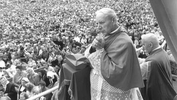 Lekarze potwierdzili: cud za wstawiennictwem kardynała Stefana Wyszyńskiego