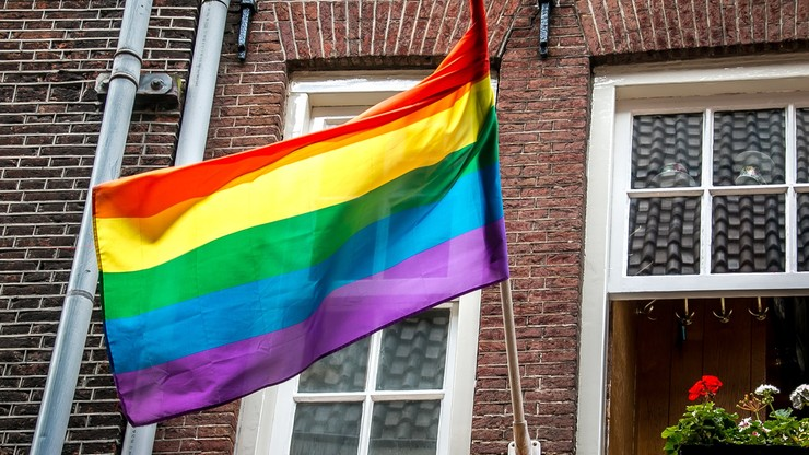 W Warszawie powstanie hostel interwencyjny dla osób LGBT+