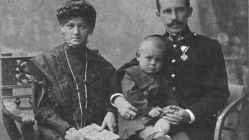 Abp Jędraszewski: jest decyzja ws. kanonizacji rodziców Jana Pawła II