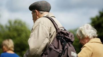 CBOS: 42 proc. kobiet i 39 proc. mężczyzn chce pracować po osiągnięciu wieku emerytalnego