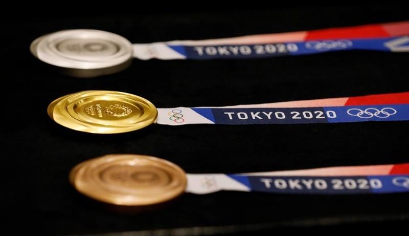 Australijska rugbistka rozpoczęła zbiórkę pieniędzy dla rodaków, medalistów paraolimpiady