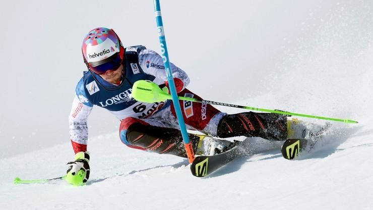 Alpejskie MŚ: Slalom równoległy w programie zawodów w 2021 roku