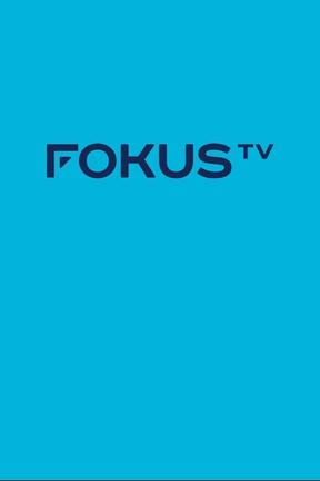 2021-04-19 Fokus TV najchętniej oglądaną stacją dokumentalną w Polsce