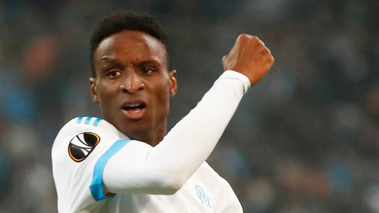 Fogiel z Paryża: Nowa gwiazda Senegalu! Dla Polaków lepiej, żeby grał dla Francji