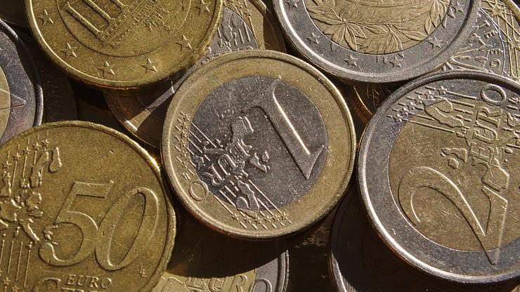 Ekonomiści po szczycie UE: ożywienie gospodarki, euro poniżej 4,3 zł
