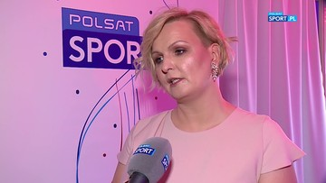 Jędrzejczak: Wioślarstwo w Warszawie zawsze stało na bardzo wysokim poziomie