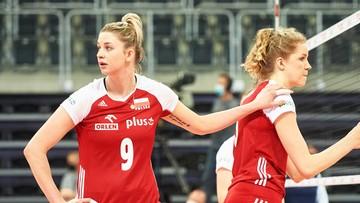 Włoskie media: Magdalena Stysiak w nowym klubie!