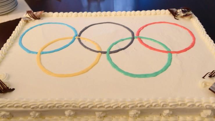 Zbliża się dzień wyboru gospodarza igrzysk olimpijskich 2026 roku