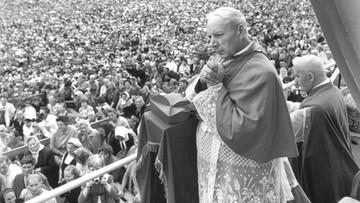 O. Bartoszewski: beatyfikacja kard. Stefana Wyszyńskiego możliwa pod koniec przyszłego roku