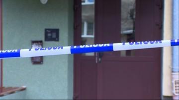 Morderstwo na Woli: mężczyzna zgłosił się na policję i powiedział, że zabił konkubinę