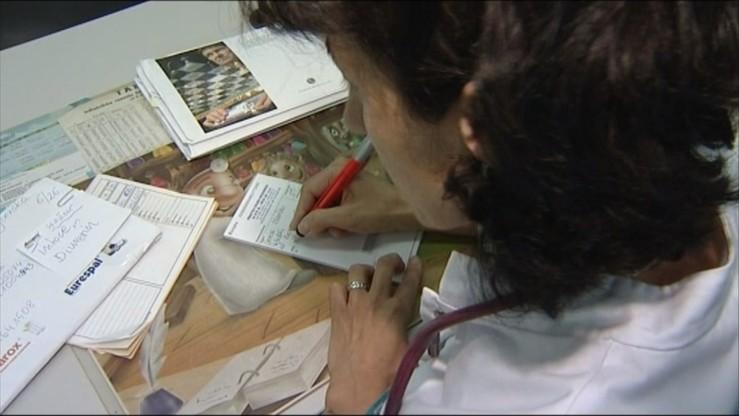 Ministerstwo zdrowia przygotowało projekt ustawy o darmowych lekach dla seniorów. Nie każdy lek znajdzie się na liście