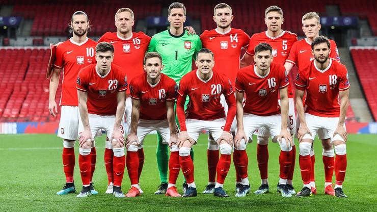 Euro 2020. Media: Manchester zastąpi Dublin jako współgospodarz turnieju