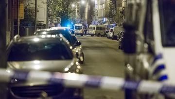 Liberation: zamachowcy planowali zaatakować podczas Euro 2016