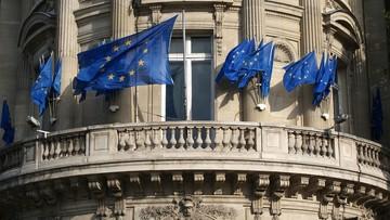 """""""Fortune"""": po Brexicie spadek nastrojów eurosceptycznych"""