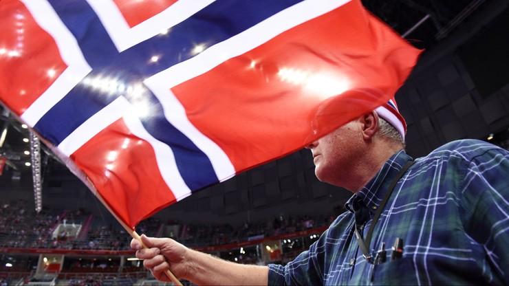 Kwalifikacje do ME siatkarzy 2021: Portugalia - Norwegia. Relacja i wynik na żywo
