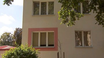Śmierć 3-latka z Włocławka. Areszt dla matki i jej konkubenta