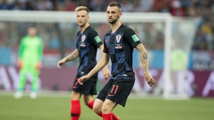 Piłkarz Interu ukarany przez klub olbrzymią grzywną