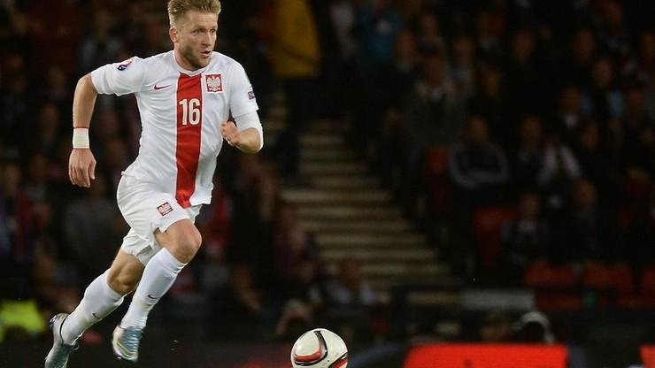 """CF: Euro nie dla Błaszczykowskiego? Kołtoń i Łapiński: """"Kuba musi grać""""!"""