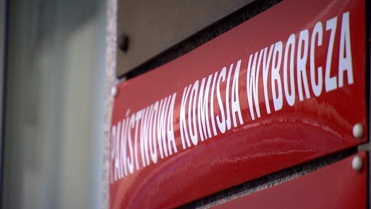 Bezpartyjni i Samorządowcy odwołają się do PKW ws. rejestracji list wyborczych