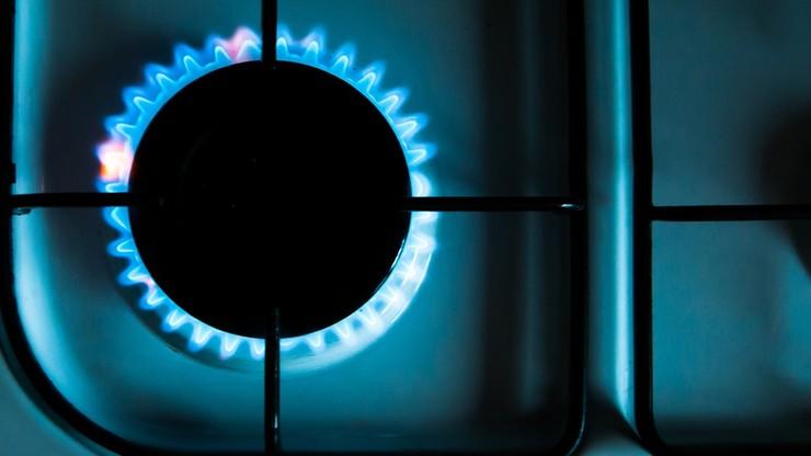Niższe rachunki za gaz. Wiemy od kiedy
